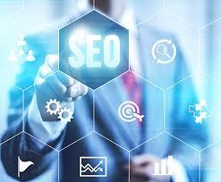 SEO продвижение сайтов - поисковая оптимизация для выхода в ТОП - Маркетинг - Реклама - Дизайн в Крыму - Рекламное Агентство Выгодно